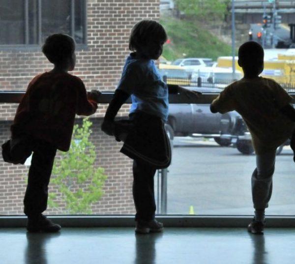 NLRB decides charter schools are private corporations, not public schools