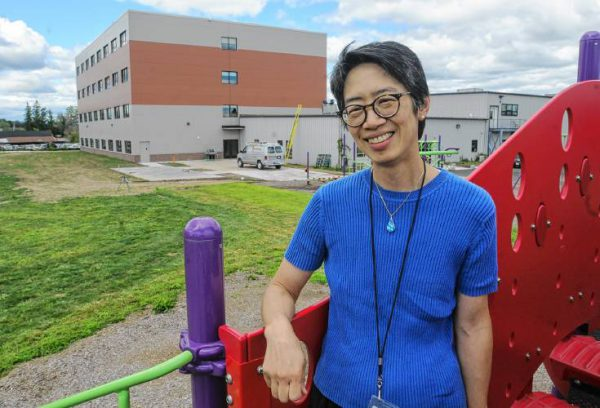 State board rejects Hadley Chinese charter school expansion