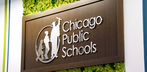 Chicago Charter School Teachers Vote To Join Chicago Teachers Unio