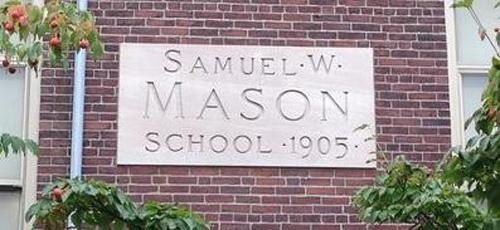 Seeing Good: My Mea Culpa to the Mason School
