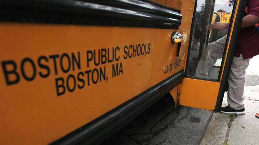 In a bid to save $5m, city schools will slice bus routes