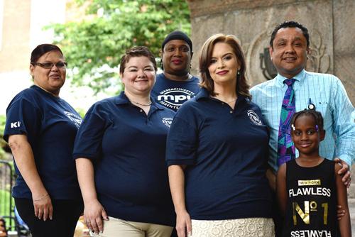 Charter school advocates refocus, but foes skeptical