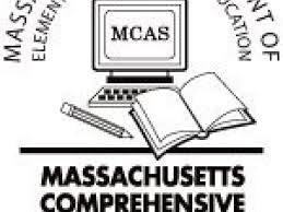 MCAS test has done nothing to improve school quality