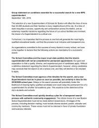 BPS superintendent statement 9-12-18-1 copy